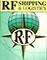 RF Shipping